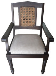 Hotel Furniture Chair
