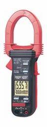 Clamp Meter (TRMS) 2709