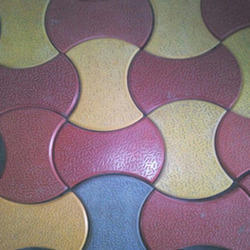 Home Designer Floor Tiles Moulds
