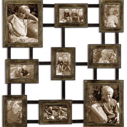 Family Photoframe - Family Tree Photo Frame Manufacturer from Morbi