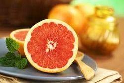 Grapefruit Extract