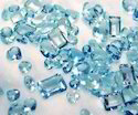 Aquamarine Lot Stone
