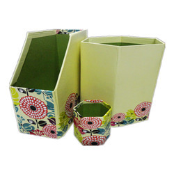 15 Gift Sets & Collections Spring Autumn