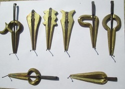 Indian Jaws Harp Makers And Wholesalers - Manufacturer of