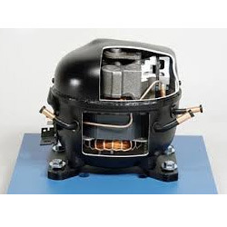 Hermetic Compressor Hermetic Compressor Alaska