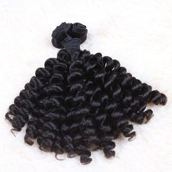Indian Virgin Remy Hair
