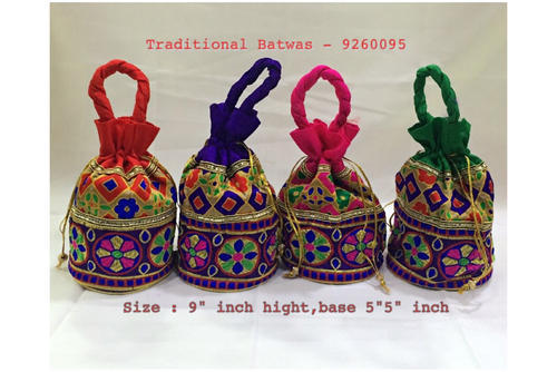 Decorative Dabba Amp Pavali Panting Gift Items Wholesale