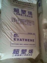 Technical Grade Ethylene Vinyl Acetate Copolymer 400 28