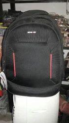 8c20b3f12f74 Pritam Bag House - Wholesale Sellers of Trolly Bag   Bag Pack from Nagpur
