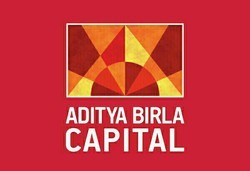 Ownership Investement Mutual Funds Fixed Deposits Service