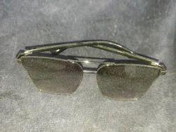 Man Goggles