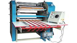 Paper Lamination Machine 40inch