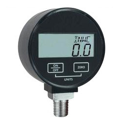 Digital Pressure Gauge Calibration in East Nehru Nagar, Secunderabad