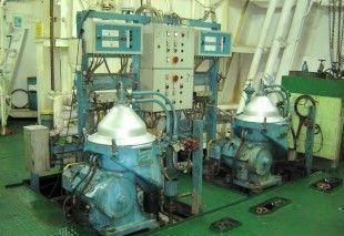 Купить сепаратор альфа лаваль на Уплотнения теплообменника Машимпэкс (GEA) NT 50X Уссурийск