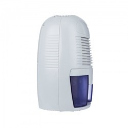 Portable Air Dehumidifier for Residential Use, Rs 11000 /piece A C World    ID: 13450130155