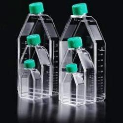 Tissue Culture Flask, Sterile