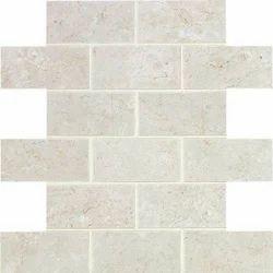 Glazed Wall Tile