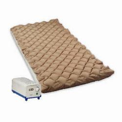 Air Beds for Bed Sores
