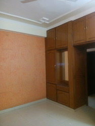 Lease 4 BHK Independent Society Flat in Sector 48