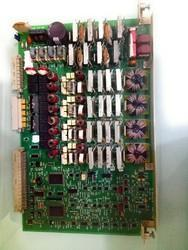 Relay Test Semulater Doble F6150 Repairing