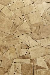 Plain Wall Textures