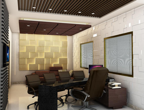 interior designers in delhi for office in kirti nagar new delhi