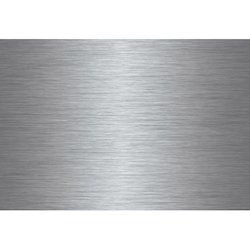 Jindal Stainless Steel 321 Plate