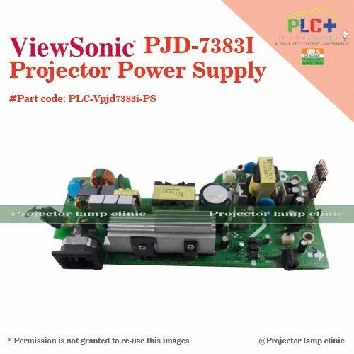 viewsonic power supply diagram basic wiring diagram u2022 rh dev spokeapartments com