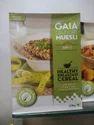 Gaia Diet Muesli