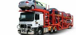 Car And Bike Transport