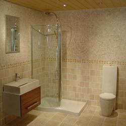 Bathroom Designs Hyderabad bathroom interior designing services in suchitra, secunderabad