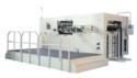 Semi Automatic Corrugation Die Cutter