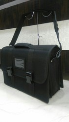 MR Bag Office Laptop Bag