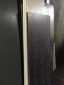 Moulding Door