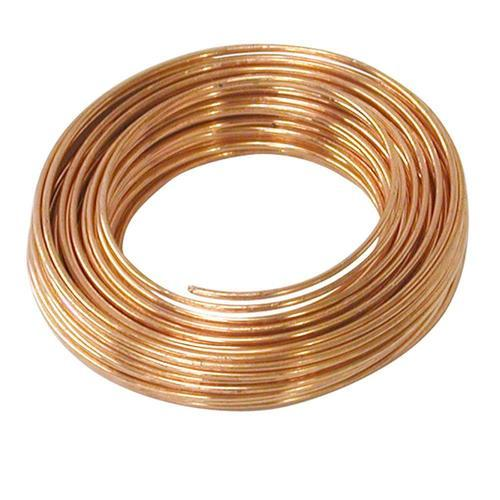 Industrial Copper Wire at Rs 350 /kilogram | Copper Wires | ID ...
