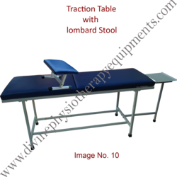 Traction Tables