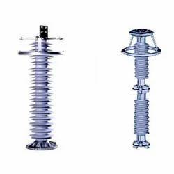 Lightning Arrester, Voltage & Power Stabilizers | Sinewave ...