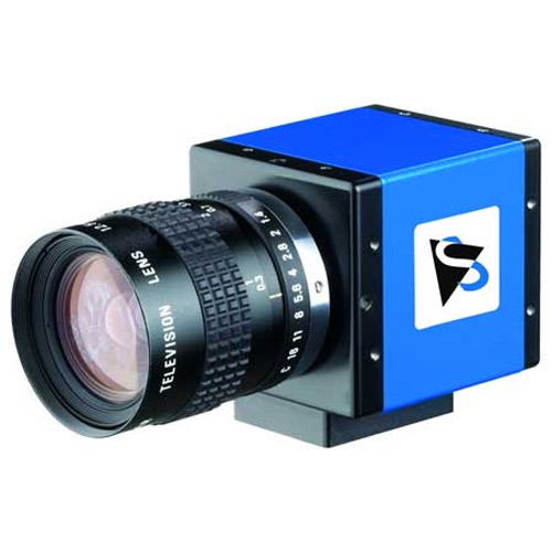 Vision Camera At Rs 150000 Piece Night Vision Camera