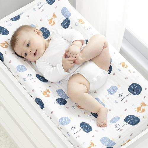 Baby Change Mat At Rs 450 Piece Diaper Changing Mat Id 14116314012