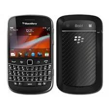 blackberry touch phones price in kolkata