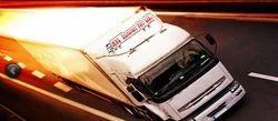 Heavy Truck Service
