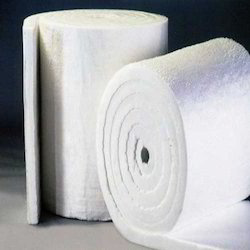 Glass Reinforced Ceramic Fiber Tape