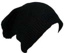 1a715602fd7 To Choice Baby s pride Boys Beanie Hats
