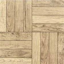 Kajaria Floor Tiles View Specifications Details of Kajaria Floor