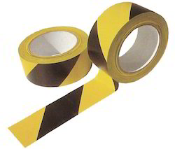 Safety Tapes At Best Price In India