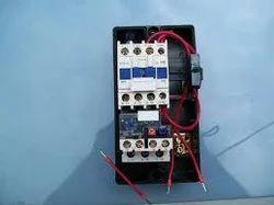 electric starter dol single phase starter wholesale. Black Bedroom Furniture Sets. Home Design Ideas