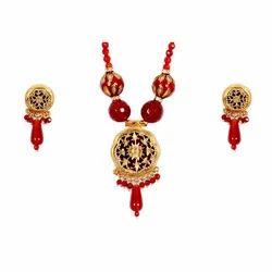 Durable Thewa Jewelry