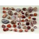 Agate Semi Precious Gemstone