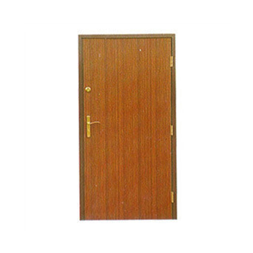 Medium Density Fiberboard Door ~ Mdf doors custom