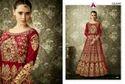 Ashirwad Swara Anarkali Suit